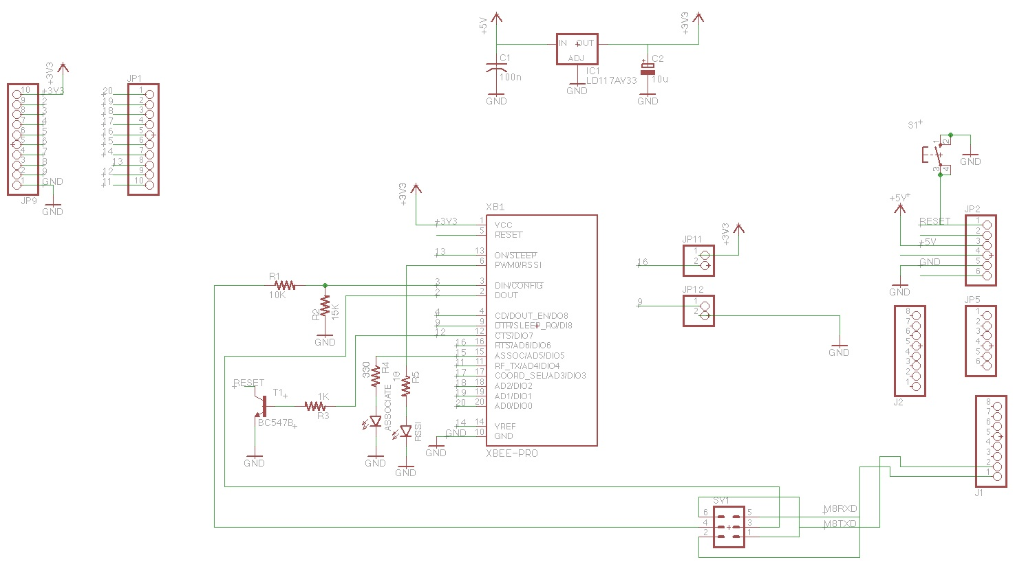 xbsv4_schematics_L shields nkc electronics blogs arduino xbee wiring diagram at mifinder.co